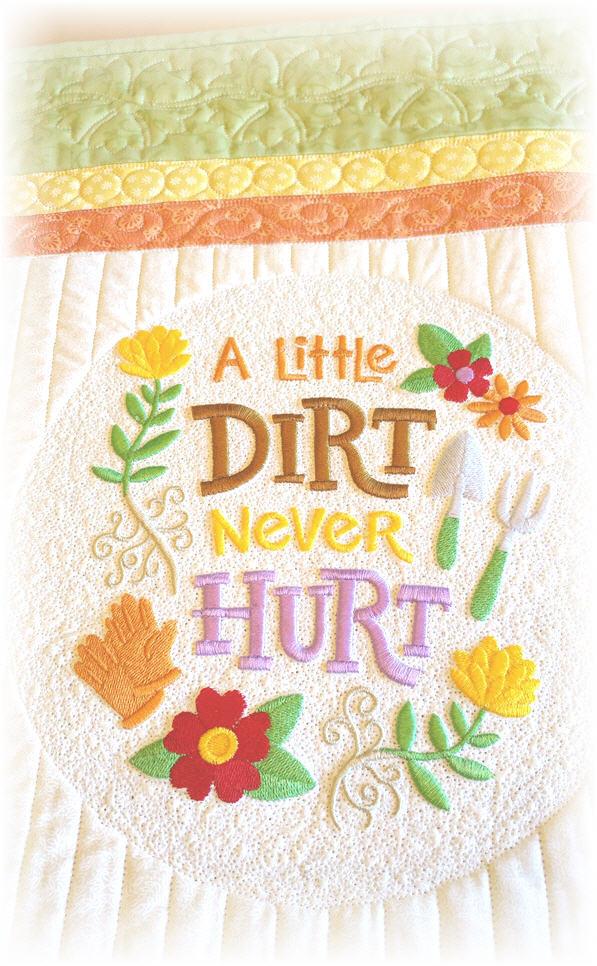 Dirt never hurt.jpg