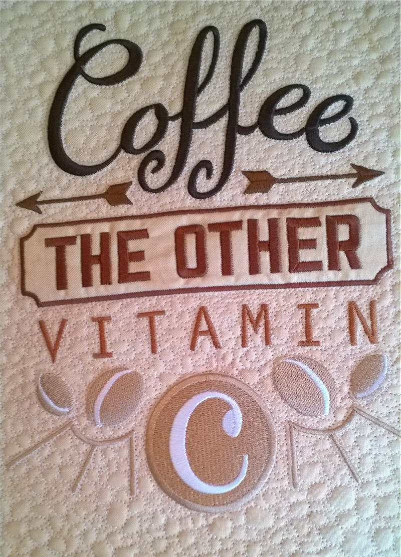 coffee-quilt-other-vitamin.jpg