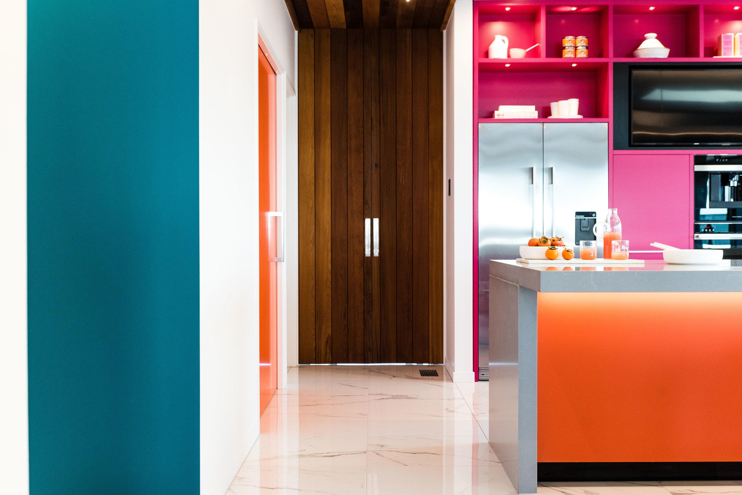 Neil Fenwick Architects_Hill House_11.jpg