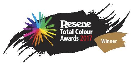 23835 TC Awards LOGO 2017_Winner.png