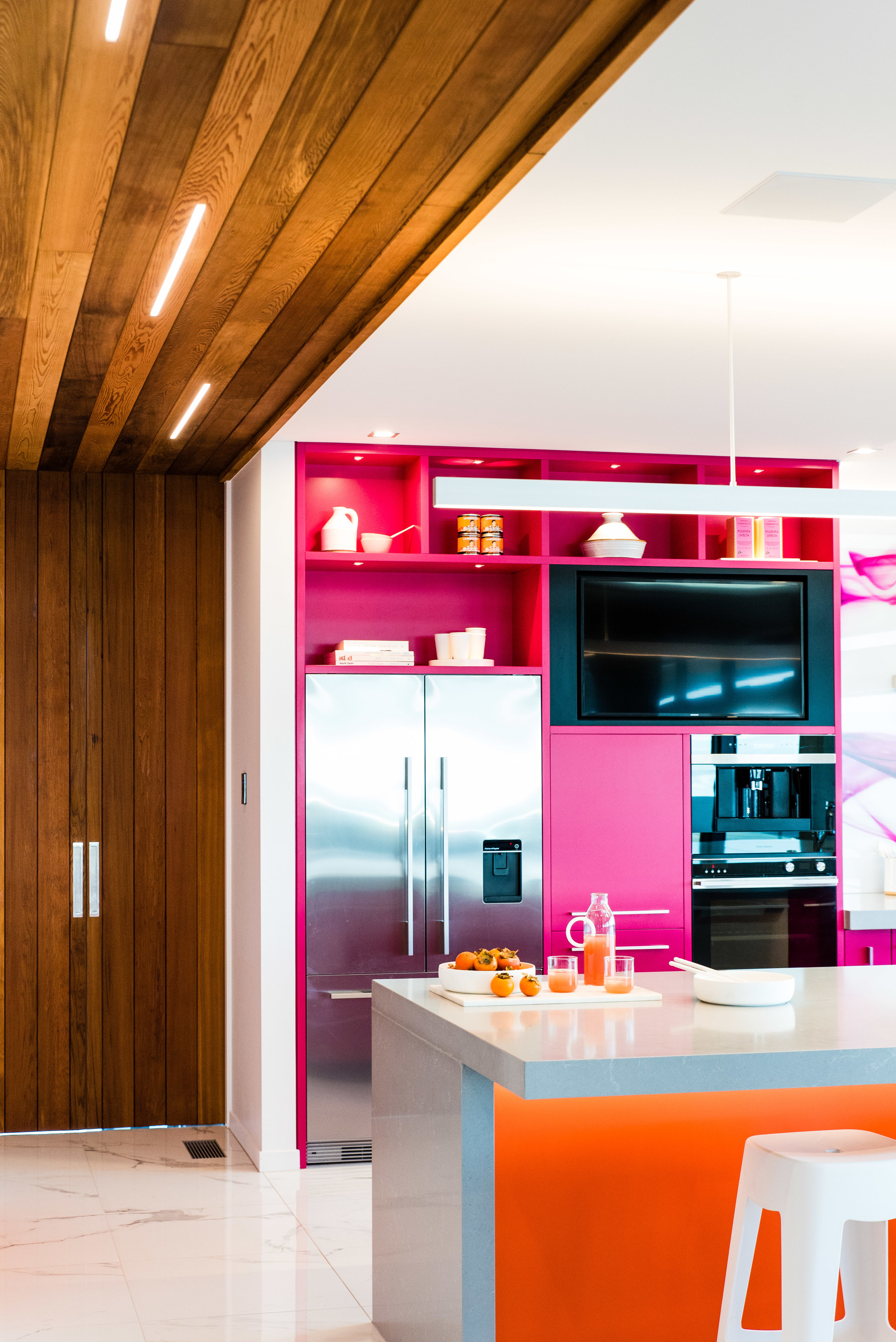Hill House_Axis Detail looking into Kitchen_8 of 10.jpg