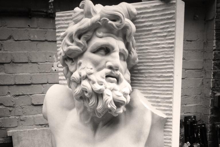 Clytius
