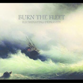 Burn The Fleet.PNG