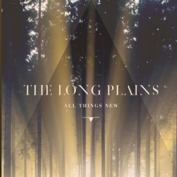 The Long Plains.PNG