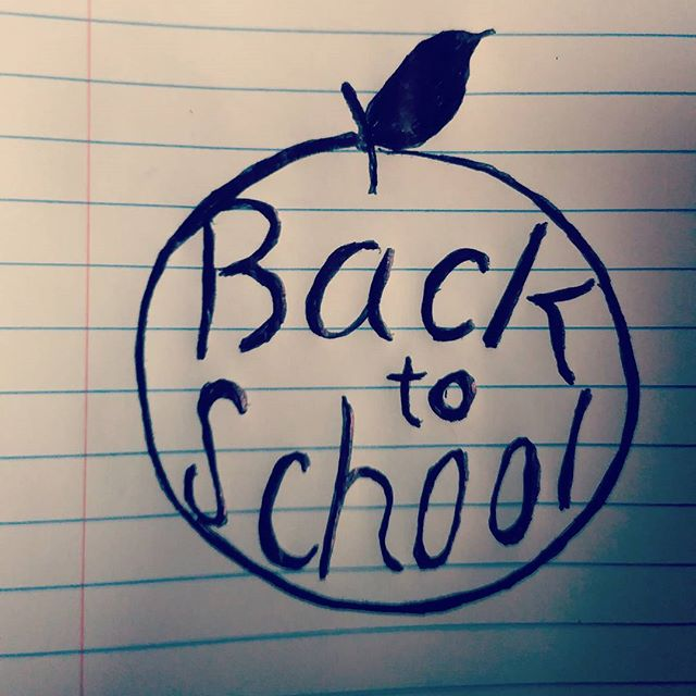 It's that time of year! Kids are going back to school and parents: it's time to relax! I've got a back to school deal to announce tomorrow that you won't want to miss. Stay tuned! #massage #minnesota #mnmoms #minnesotamom #mn #rosevillemn #solasalons #backtoschool
