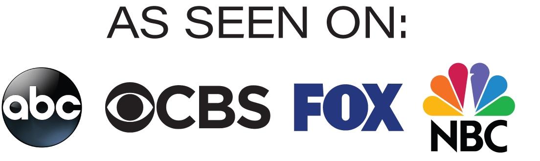 As-Seen-On-ABC-FOX-NBC-CBS.png