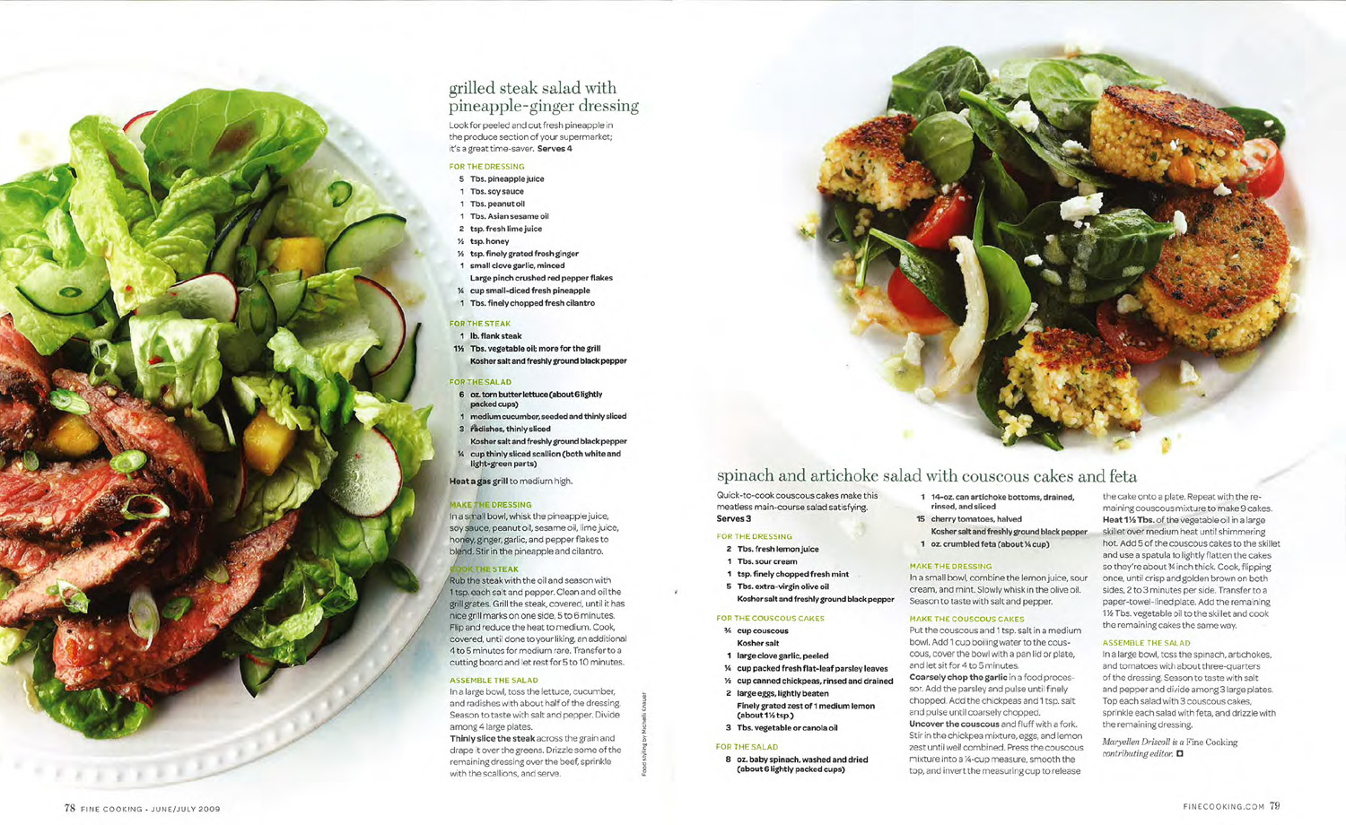 food pages for web-28.jpg