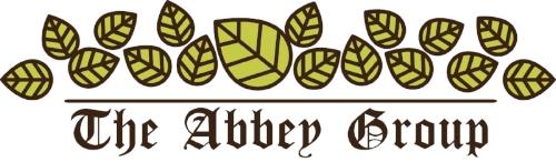 Abbey Group copy.jpg