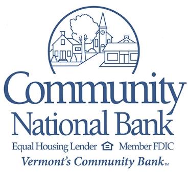 Community National Bank logo #1.jpg