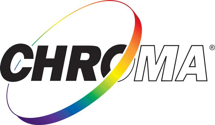 Chroma-Logo-10-02.png