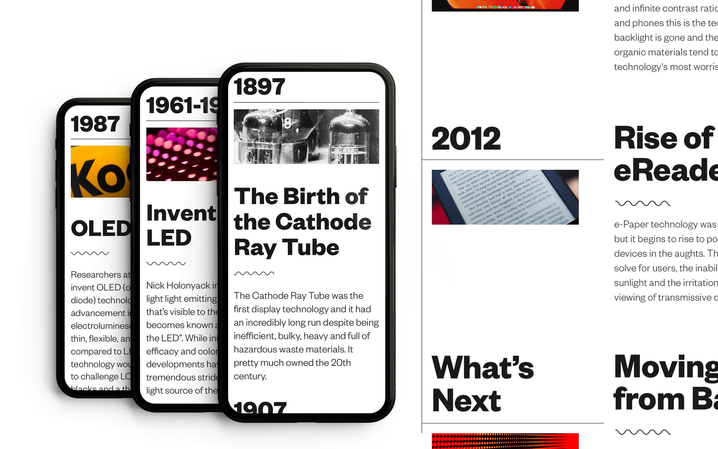 sorto-flex-timeline.jpg
