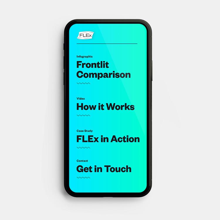 sorto-flex-mobile-menu.jpg