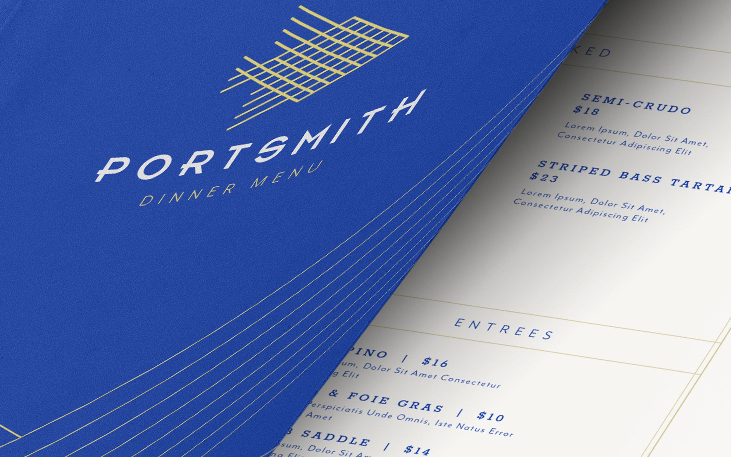 sorto-portsmith-menu-main.jpg