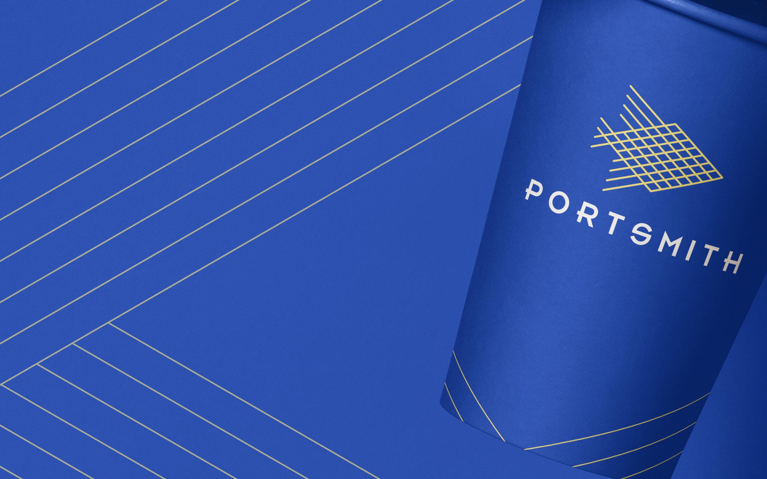 sorto-portsmith-coffee.jpg
