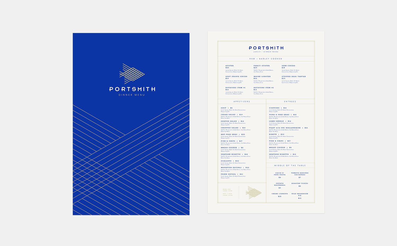 sorto-portsmith-menu.jpg