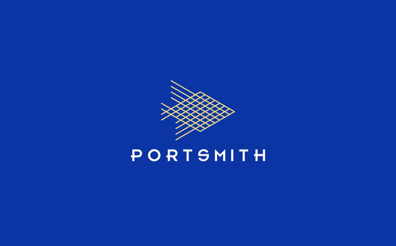 sorto-portsmith-logo.jpg
