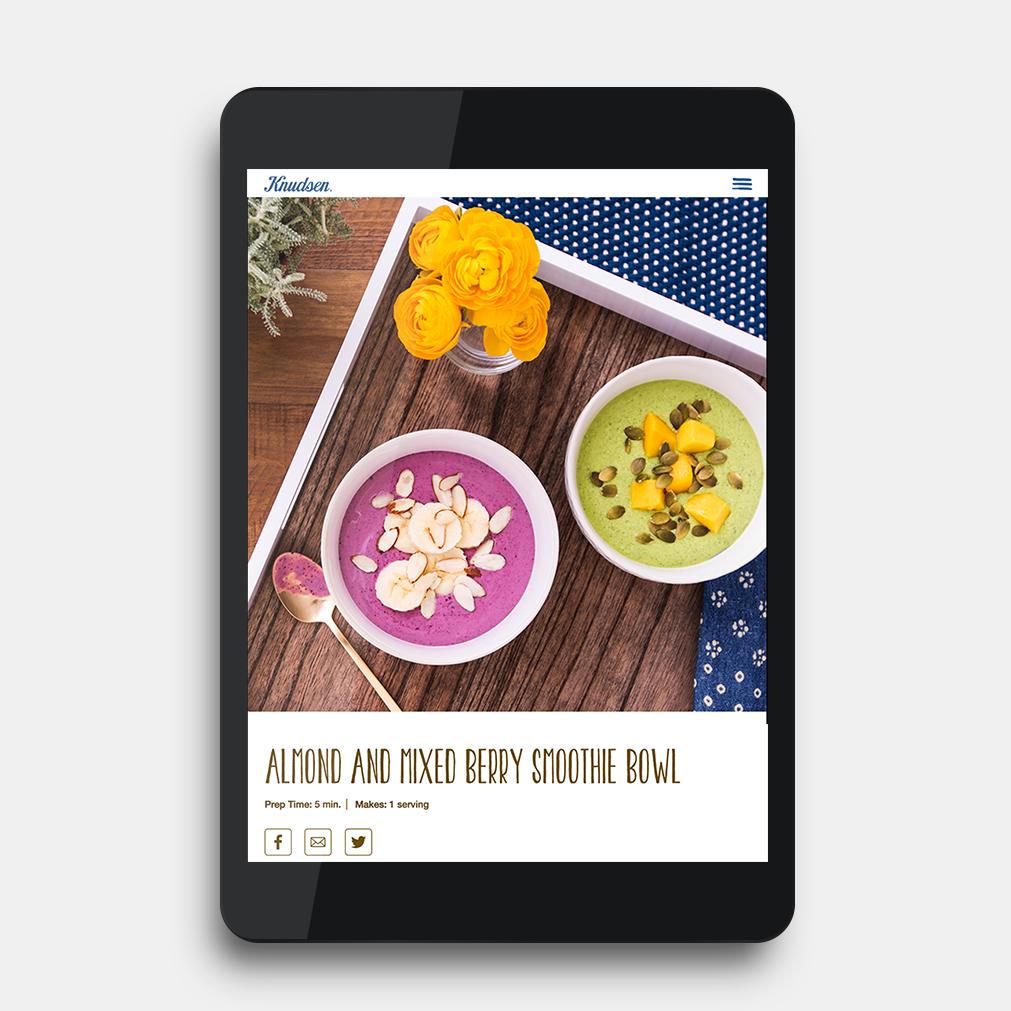 sorto-knudsen-tablet.jpg