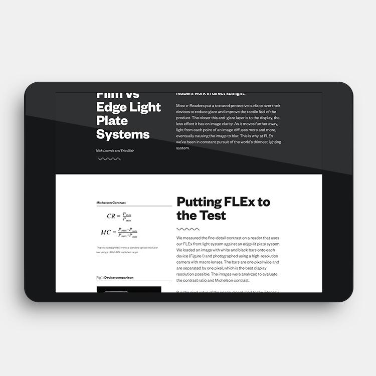 sorto-flex-tablet-case.jpg