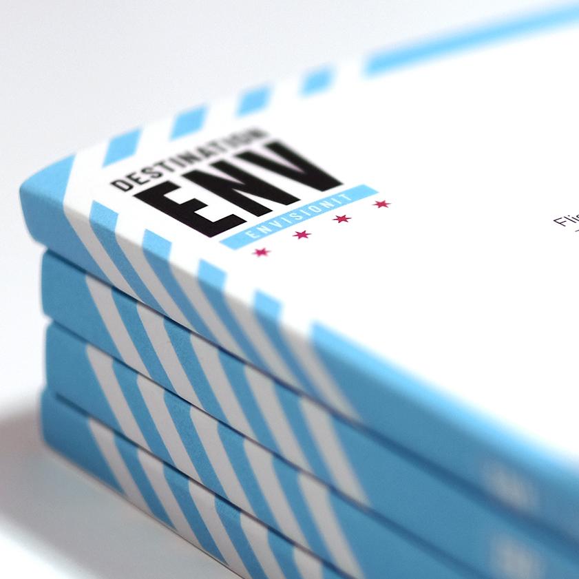 sorto-env-card-detail