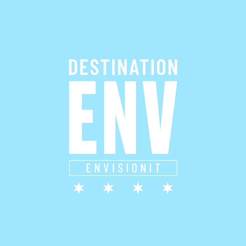 sorto-env-logo-blue