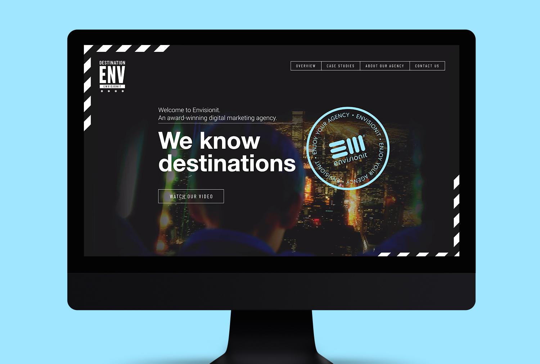 sorto-env-desktop