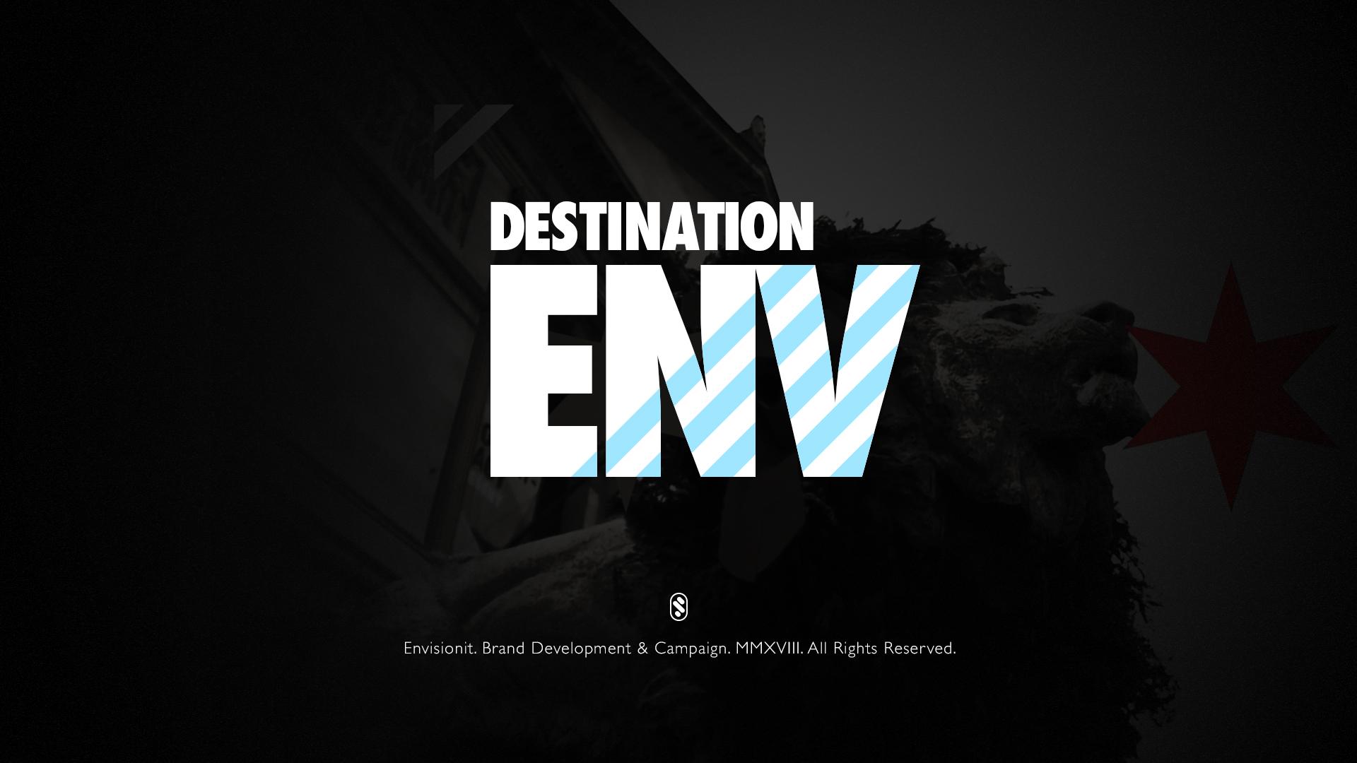 sorto-destination-env.jpg