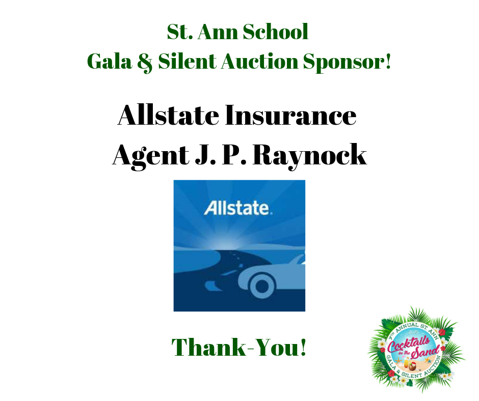 raynock_St. Ann School Gala & Silent Auction Sponsor!.png