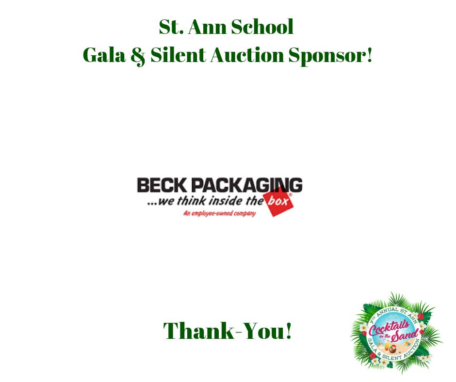 Beck_St. Ann School Gala & Silent Auction Sponsor!.png