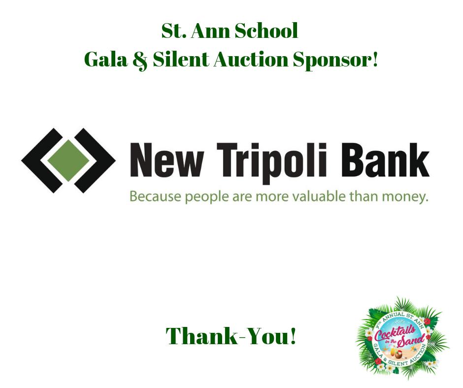 NewTripoli_St. Ann School Gala & Silent Auction Sponsor!.png