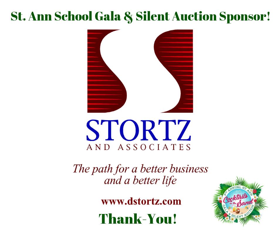 St. Ann School Gala & Silent Auction Sponsor!.png