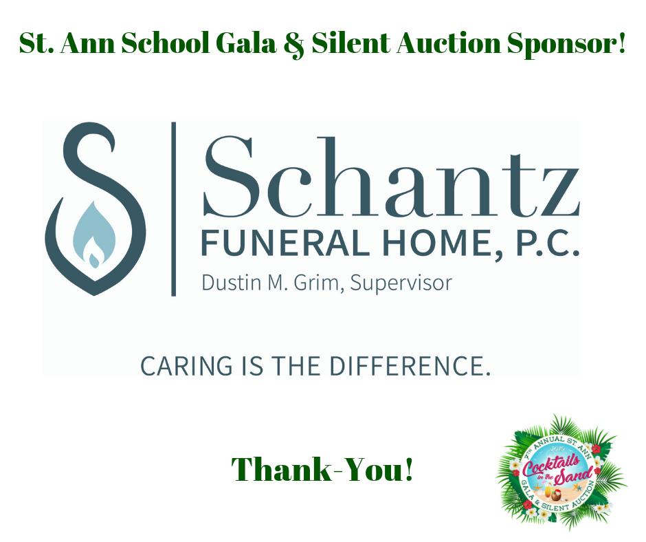 Schantz_St. Ann School Gala & Silent Auction Sponsor!.png