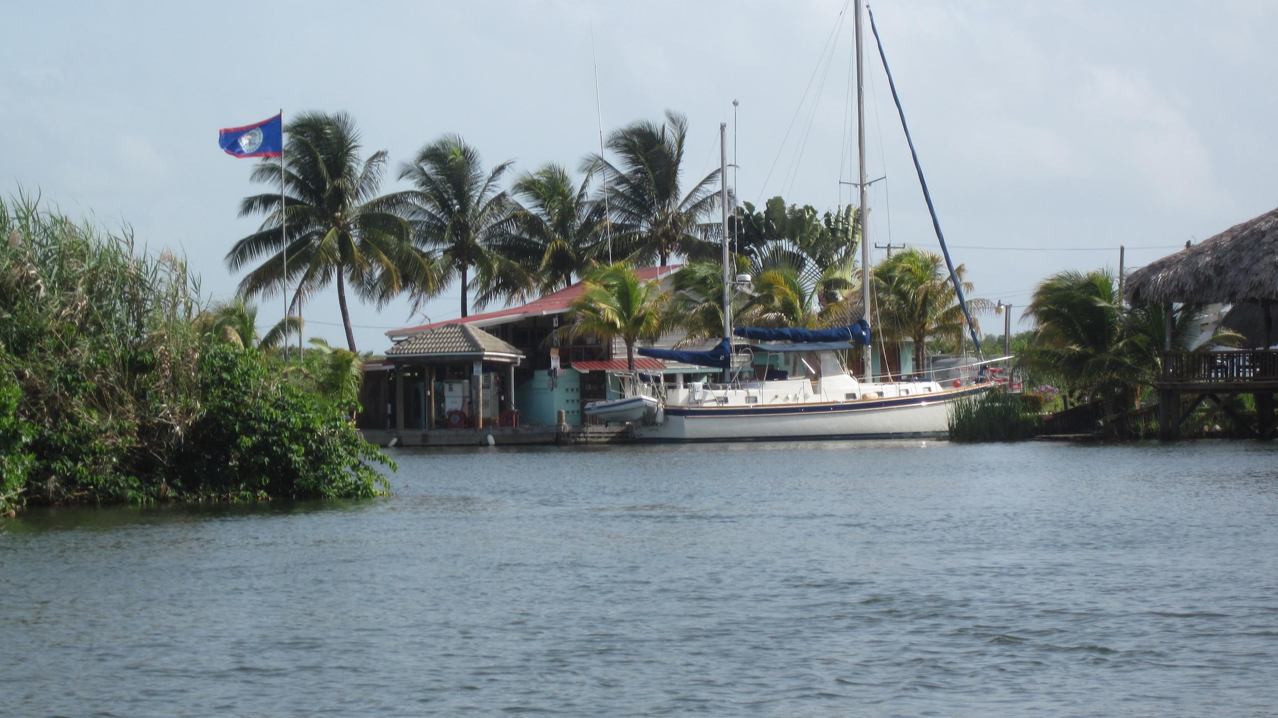 marina-with-boats.jpg