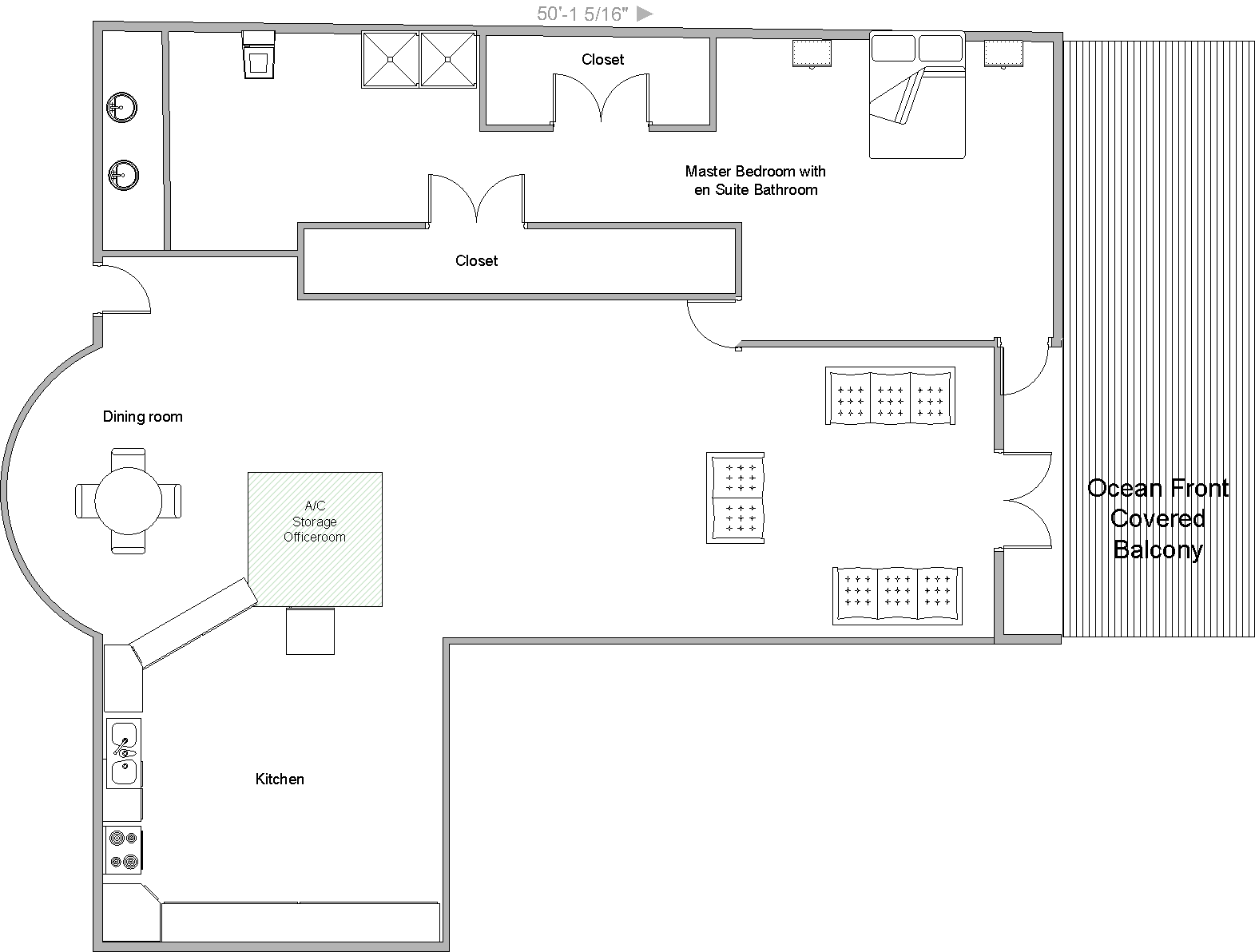 blue-parrot-beach-house-upstairs-suite.png