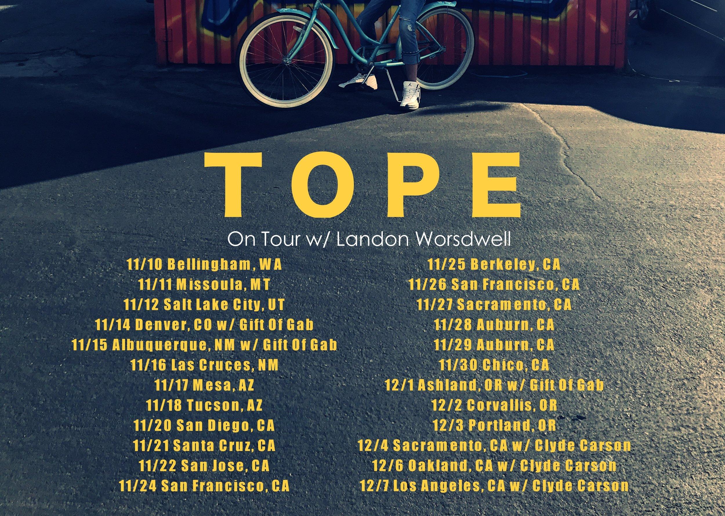 TOPE Nov Dec Tour.jpg