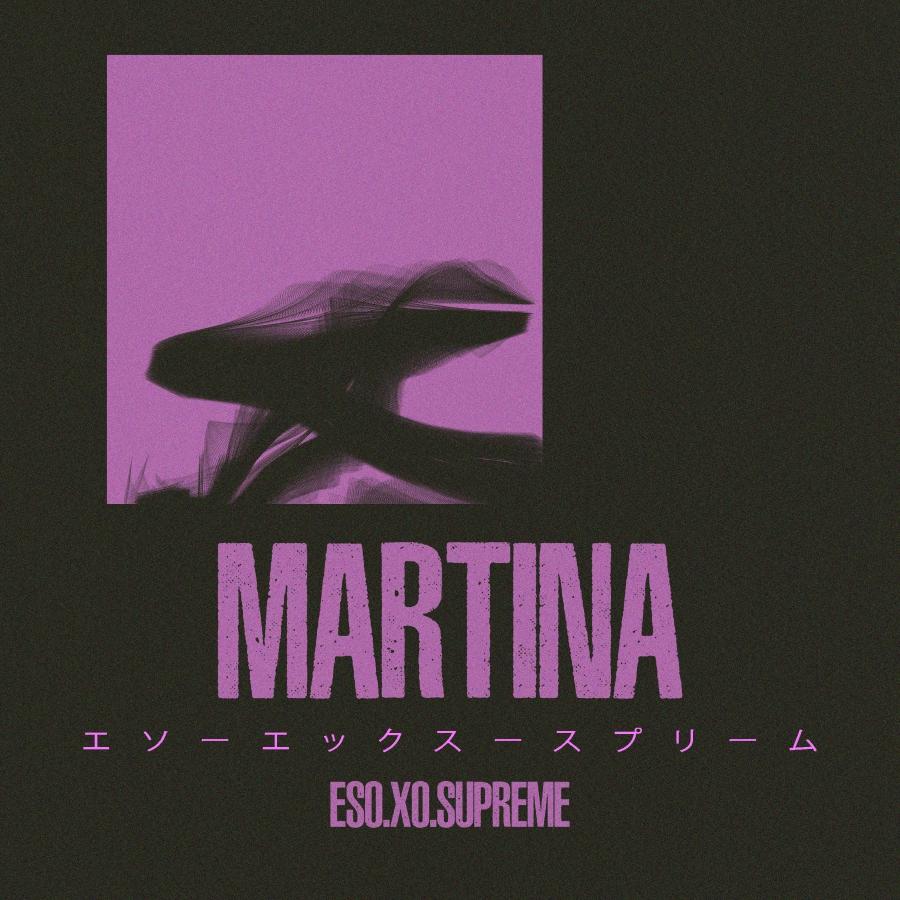 martinaCOVERart.jpg