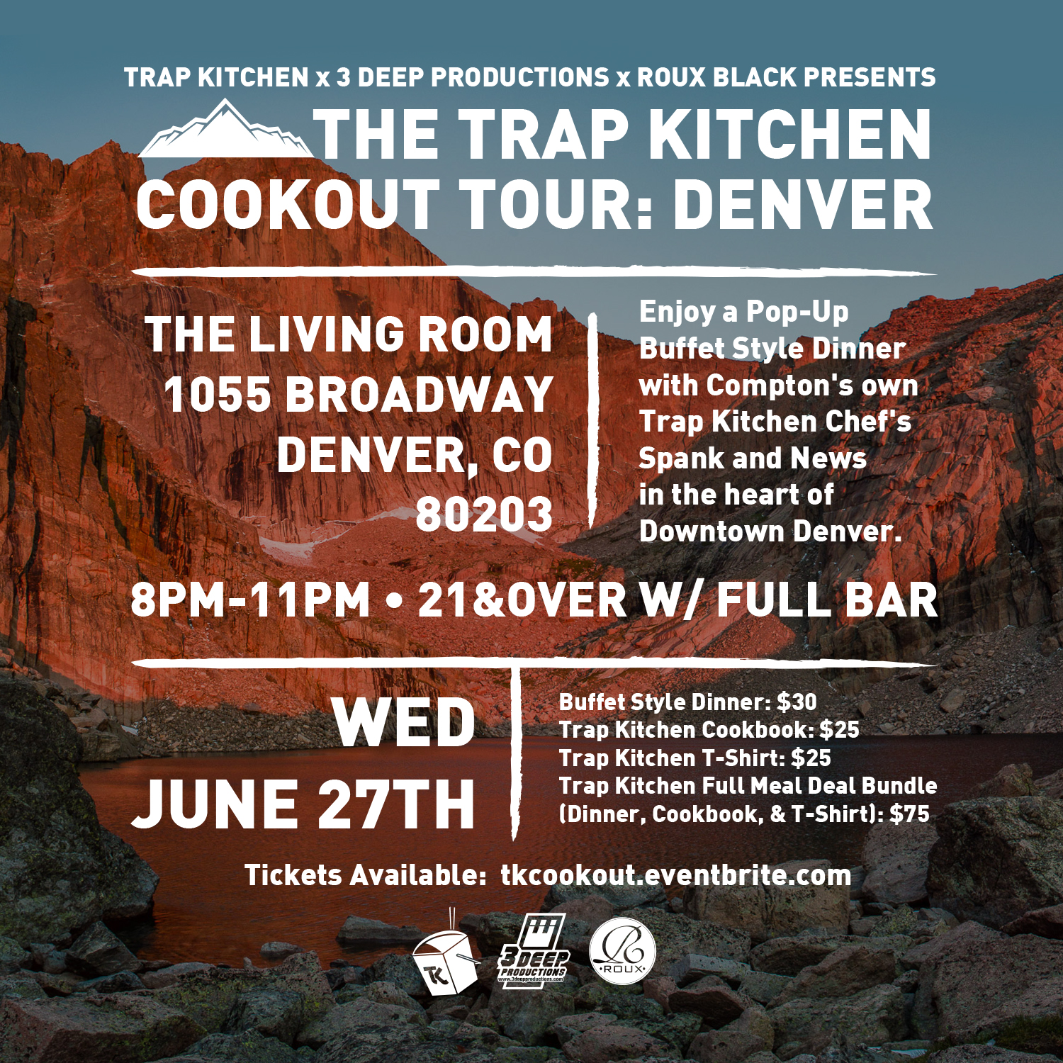 TRAP_KITCHEN_DENVER.jpg