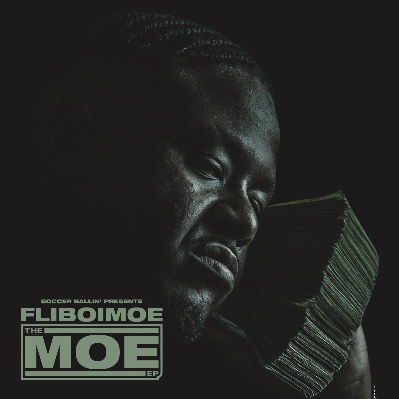 Moe Front Cover.JPG