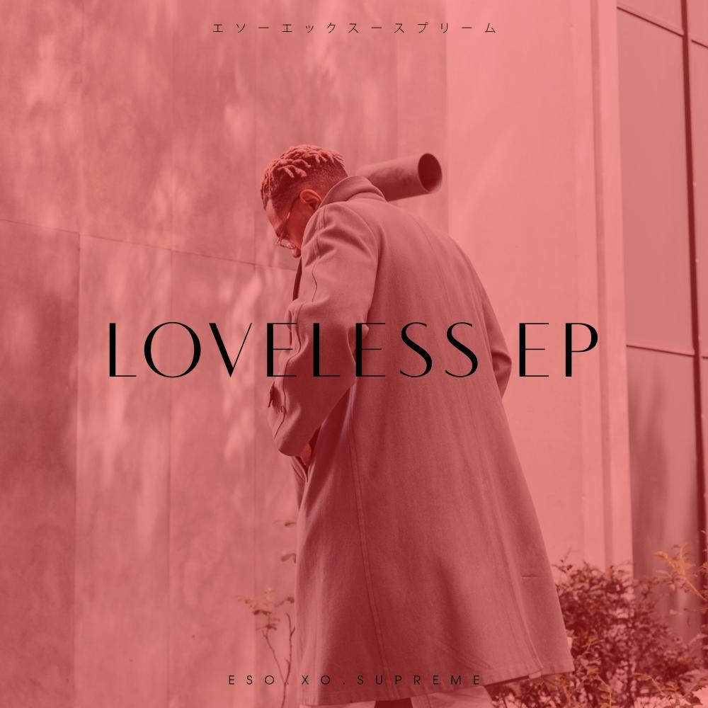 lovelessepCOVER.jpg