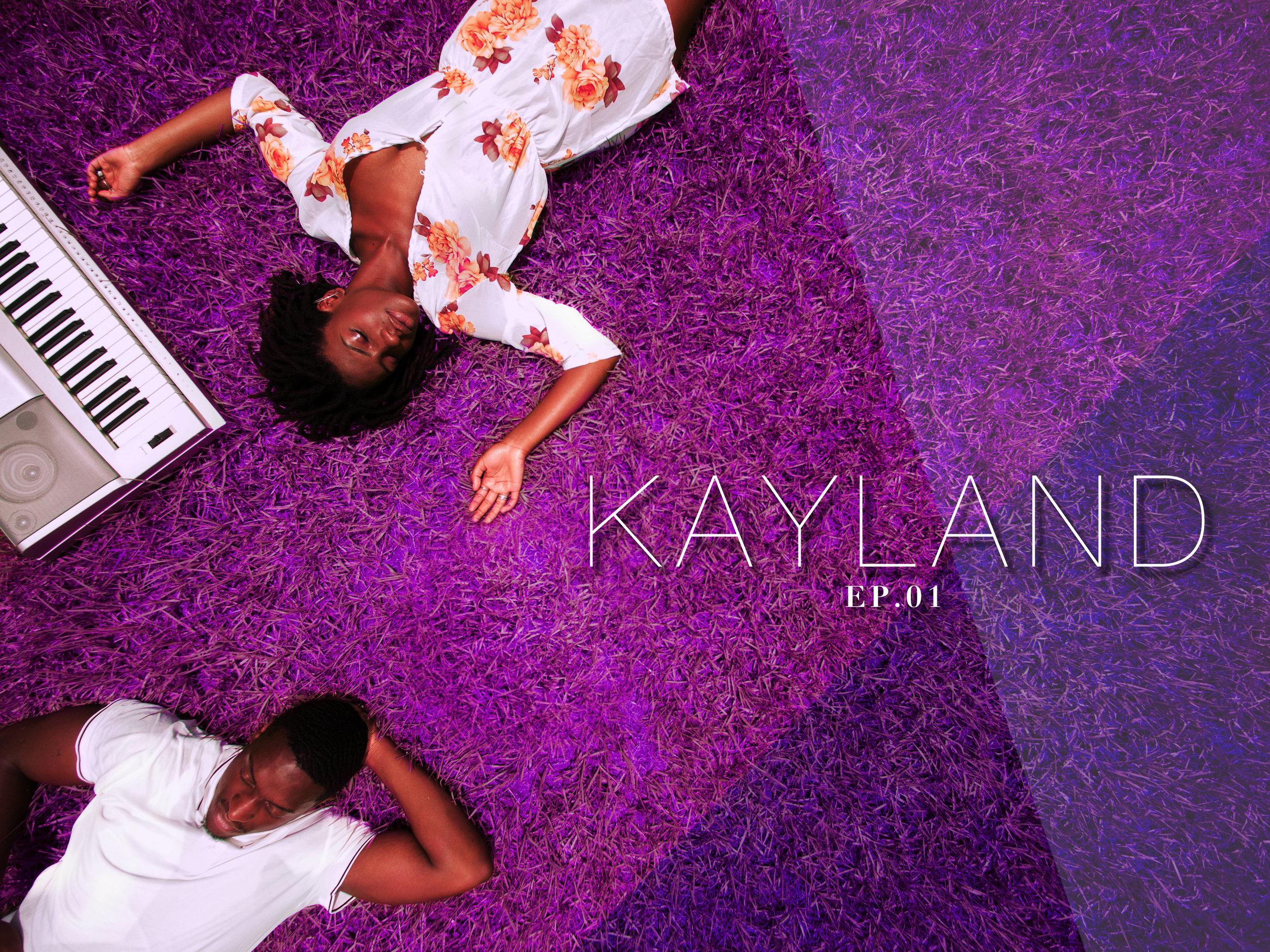 Kayland Fli Dialogues Banner 2.jpg