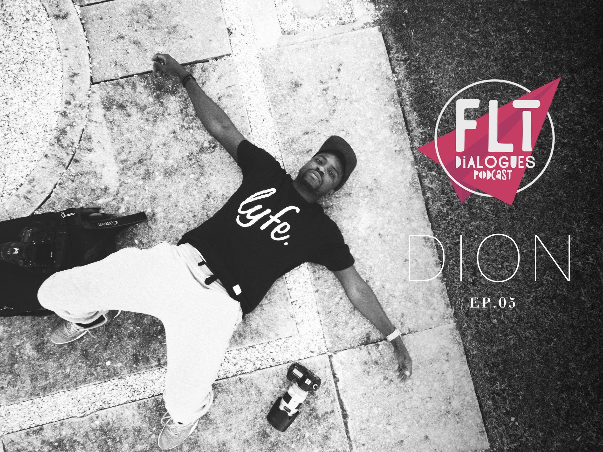 Dion Fli Promo1.jpg