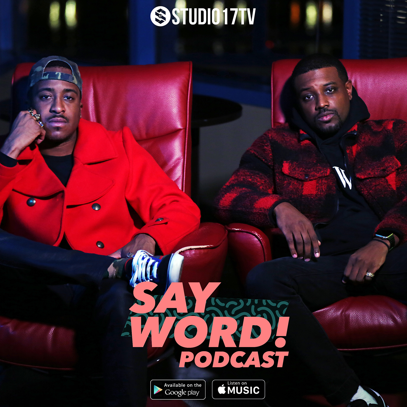 Say Word Podcast Cover.jpg