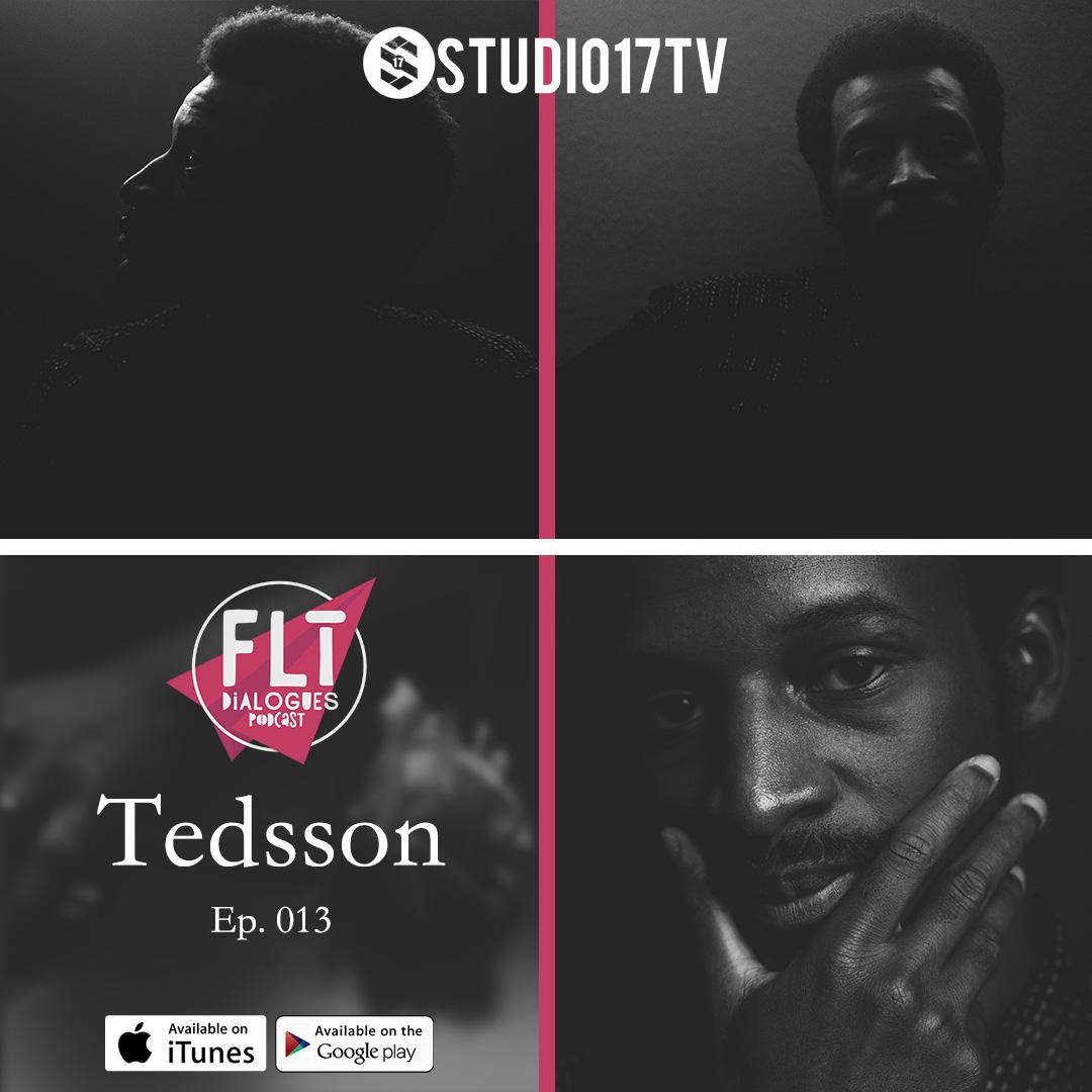 Fli Di Tedsson.JPG