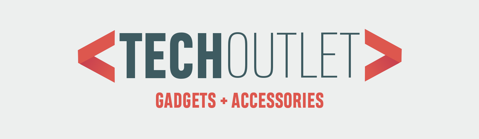 Tech Outlet Branding.png