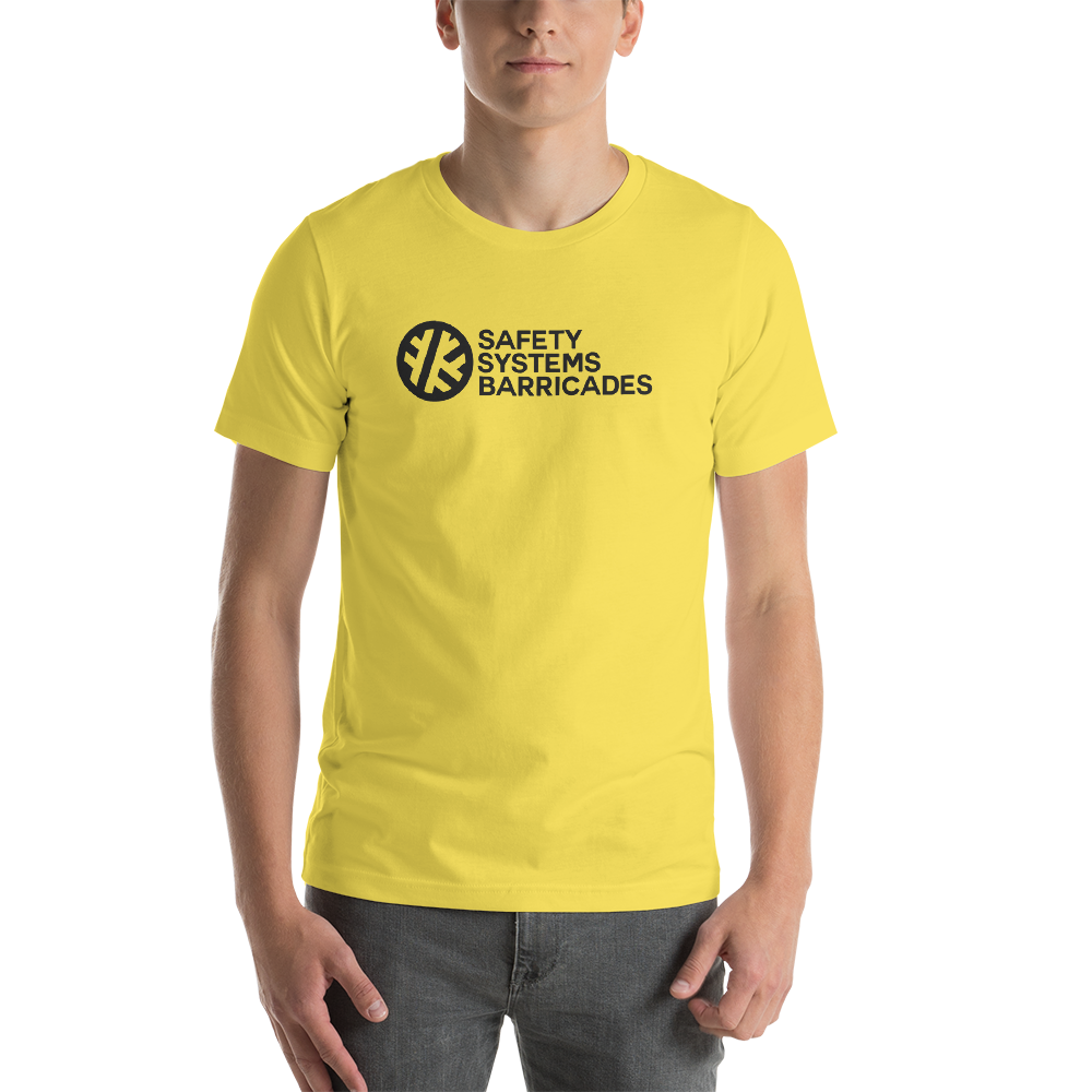 Black-Logo_mockup_Front_Mens_Yellow.png