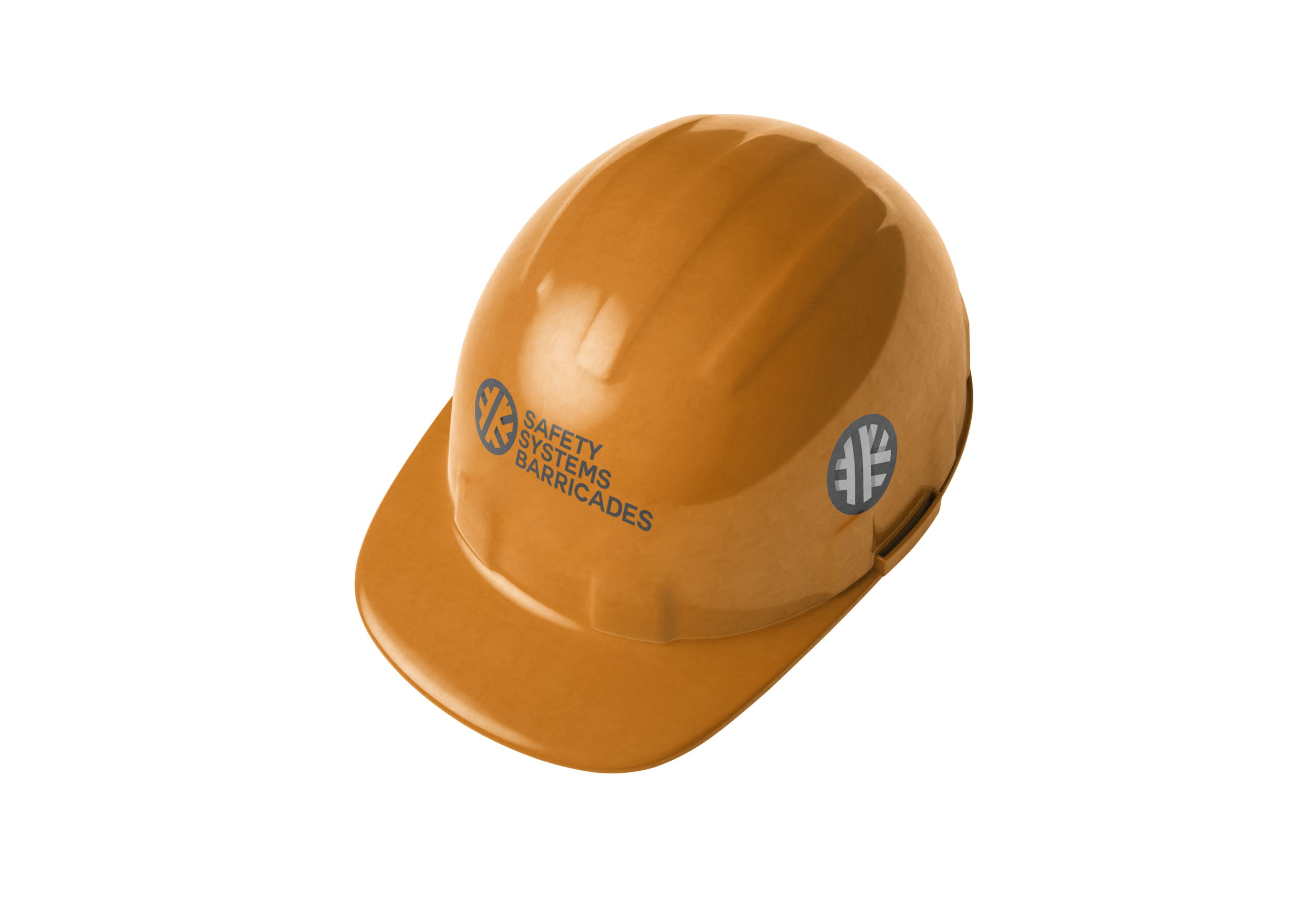 Free Construction Cap Logo Mockup PSD.png