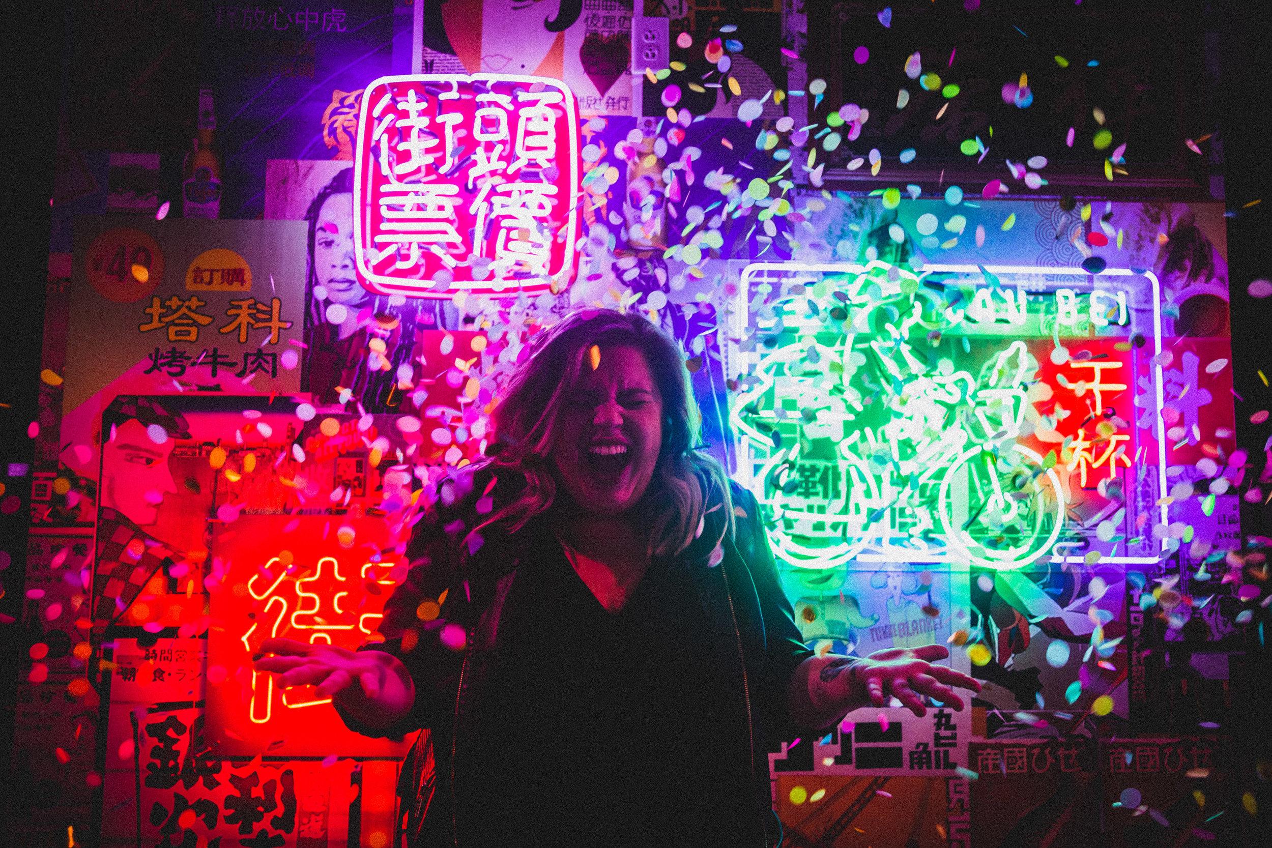 Hawkers Tokyo Nights-94.JPG
