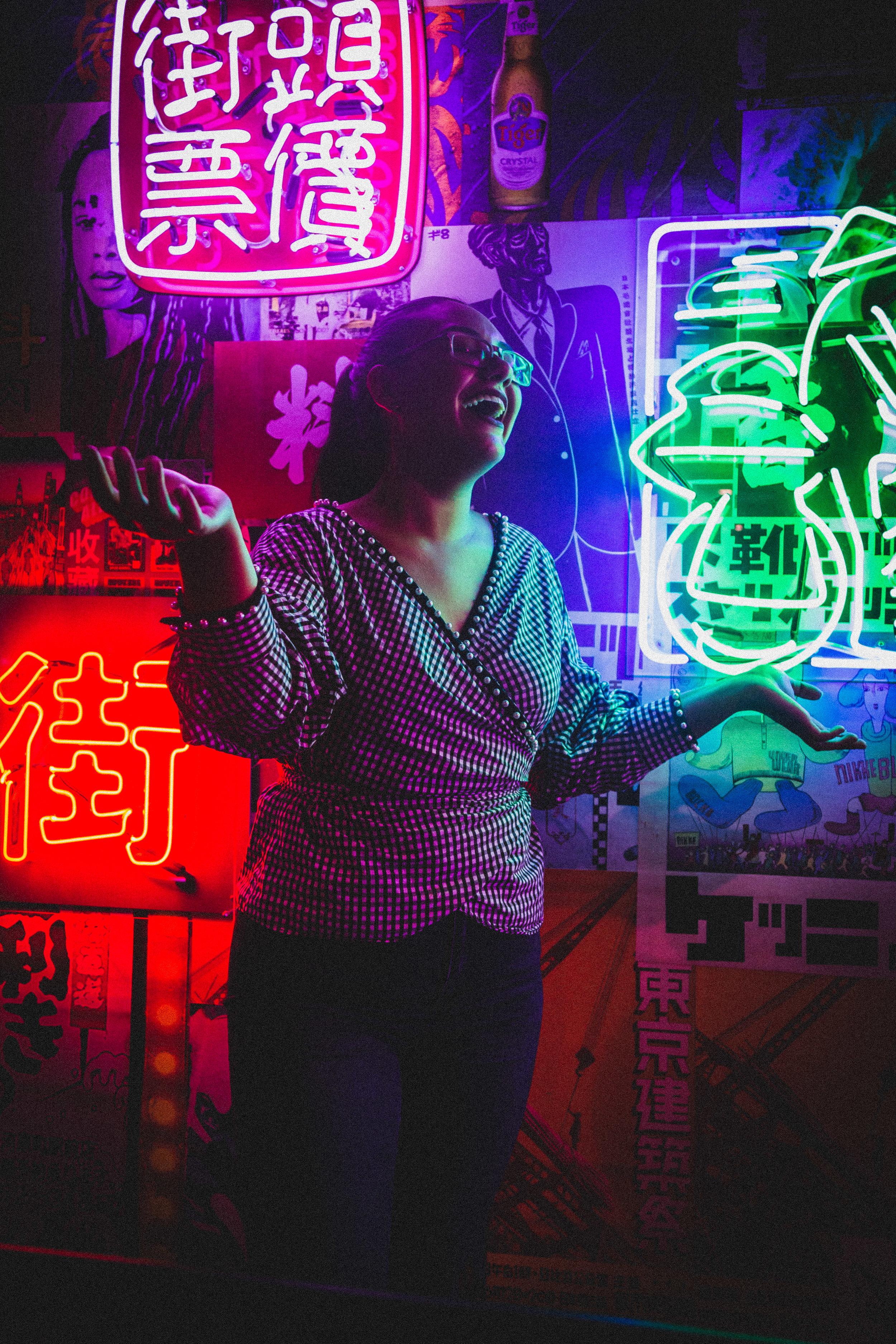 Hawkers Tokyo Nights-61.JPG