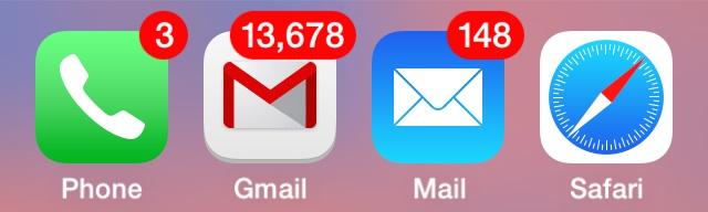 unread-mail-number-iphone.jpg