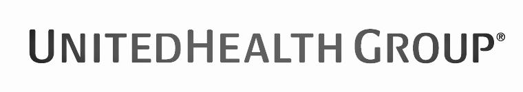 UnitedHealth-Group.png