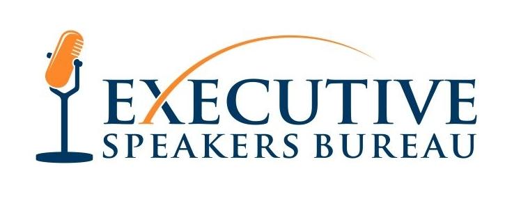 ExecutiveSpeakersBureau_67676.jpg
